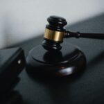 injury attorneys in Cutler Bay FL